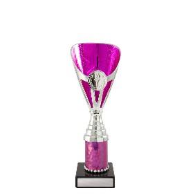 Dance Trophy D19-0228 - Trophy Land