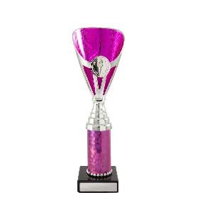 Dance Trophy D19-0229 - Trophy Land