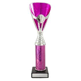 Dance Trophy D19-0230 - Trophy Land