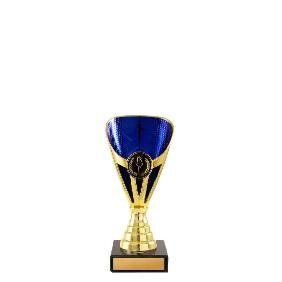 Dance Trophy D19-0311 - Trophy Land