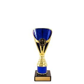 Dance Trophy D19-0312 - Trophy Land