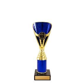 Dance Trophy D19-0313 - Trophy Land