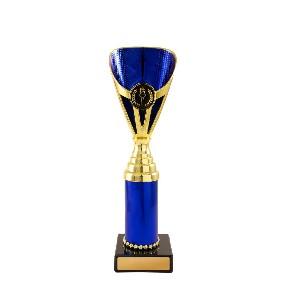 Dance Trophy D19-0314 - Trophy Land