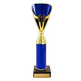 Dance Trophy D19-0315 - Trophy Land