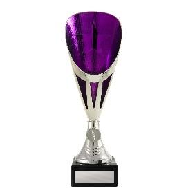 Dance Trophy D19-0428 - Trophy Land