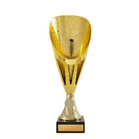 Dance Trophy D19-0503 - Trophy Land