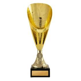 Dance Trophy D19-0504 - Trophy Land