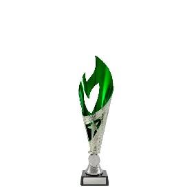 Dance Trophy D19-0613 - Trophy Land