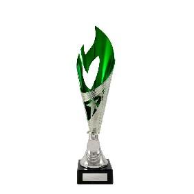 Dance Trophy D19-0615 - Trophy Land