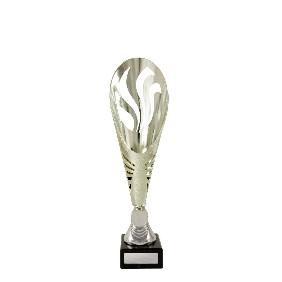 Dance Trophy D19-0902 - Trophy Land