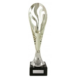 Dance Trophy D19-0904 - Trophy Land