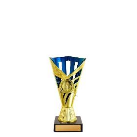 Dance Trophy D19-1006 - Trophy Land