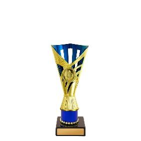 Dance Trophy D19-1007 - Trophy Land