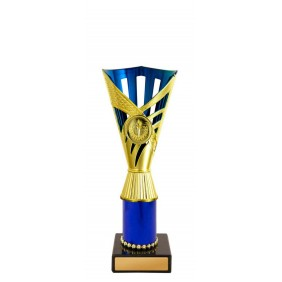 Dance Trophy D19-1008 - Trophy Land