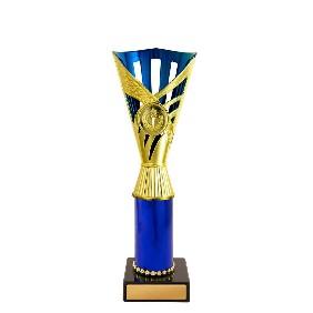 Dance Trophy D19-1009 - Trophy Land