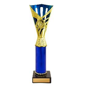 Dance Trophy D19-1010 - Trophy Land