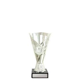 Dance Trophy D19-1011 - Trophy Land