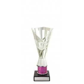 Dance Trophy D19-1012 - Trophy Land