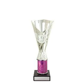 Dance Trophy D19-1013 - Trophy Land