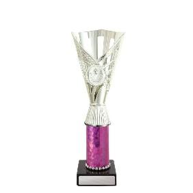 Dance Trophy D19-1014 - Trophy Land