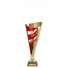Dance Trophy D19-1105 - Trophy Land