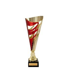 Dance Trophy D19-1106 - Trophy Land