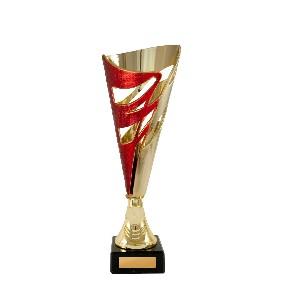 Dance Trophy D19-1107 - Trophy Land