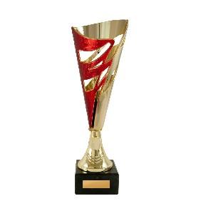 Dance Trophy D19-1108 - Trophy Land