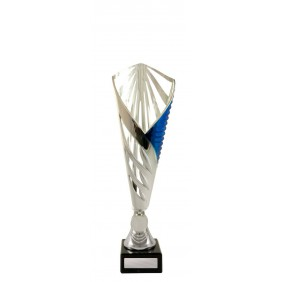 Dance Trophy D19-1126 - Trophy Land