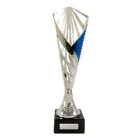 Dance Trophy D19-1128 - Trophy Land