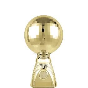 Dance Trophy D19-1201 - Trophy Land