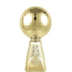 Dance Trophy D19-1202 - Trophy Land