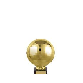 Dance Trophy D19-1207 - Trophy Land