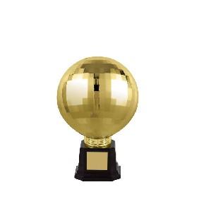 Dance Trophy D19-1209 - Trophy Land