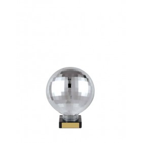 D19-1212 Product Image