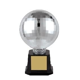 Dance Trophy D19-1216 - Trophy Land