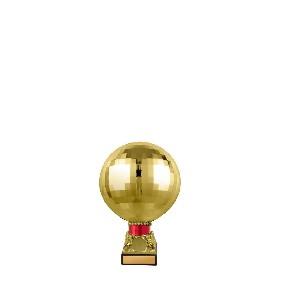 Dance Trophy D19-1217 - Trophy Land