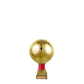 Dance Trophy D19-1218 - Trophy Land