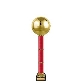 Dance Trophy D19-1222 - Trophy Land