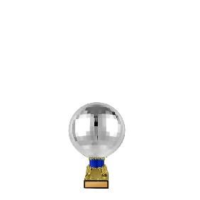 Dance Trophy D19-1225 - Trophy Land
