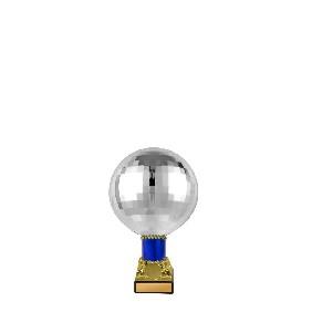 Dance Trophy D19-1226 - Trophy Land