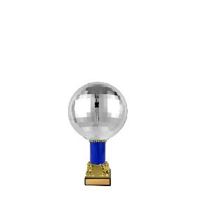 Dance Trophy D19-1227 - Trophy Land