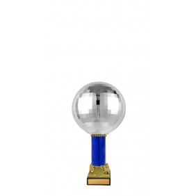Dance Trophy D19-1228 - Trophy Land