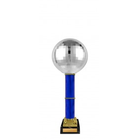 Dance Trophy D19-1229 - Trophy Land
