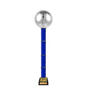 Dance Trophy D19-1231 - Trophy Land