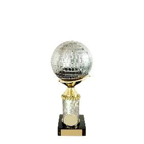 Dance Trophy D19-1315 - Trophy Land