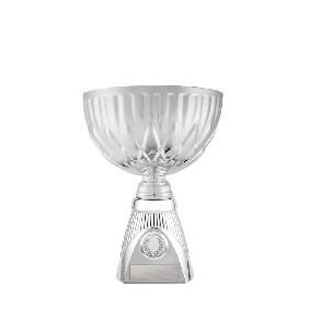 Dance Trophy D19-3420 - Trophy Land
