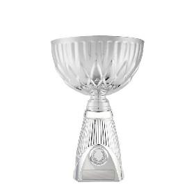 Dance Trophy D19-3421 - Trophy Land