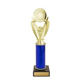 Dance Trophy D19-3605 - Trophy Land