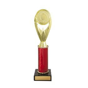 Dance Trophy D19-3606 - Trophy Land